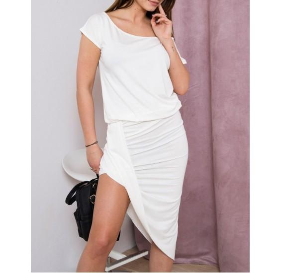 šaty  toplux trend B