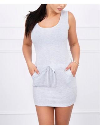 89704b2b7f Krásne jednofarebné elegantné šaty. 16.99 € · lipo 5