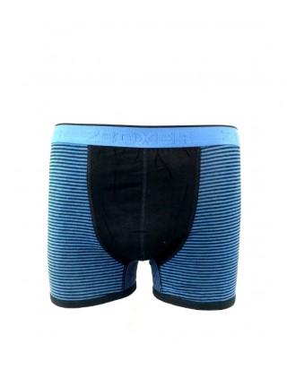 Krásne boxerky prúžkované