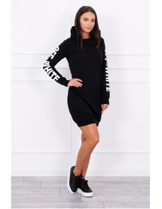 f6fe32927a7d Dámske športové šaty