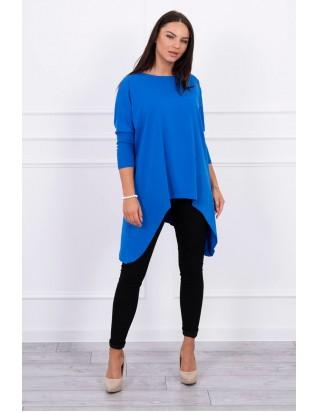 eng_pl_blouse-oversize-mauve-blue-12788_1.jpg